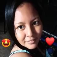ammym90's profile photo