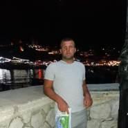 tihomirc757097's profile photo