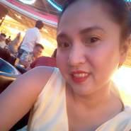 xiannemadilon's profile photo