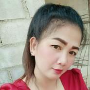 user_cgb6497's profile photo