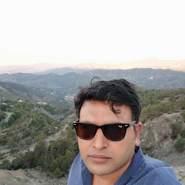 sajjada993796's profile photo