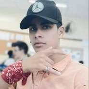 joaov115608's profile photo