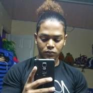 paredeslantiguapedro's profile photo