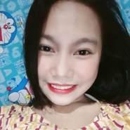 saisai_28's profile photo