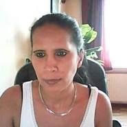 marcelab134's profile photo