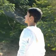 samadk525767's profile photo