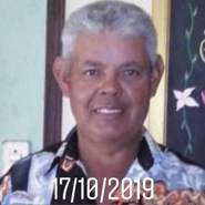 juanj72495's profile photo