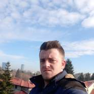 stefanf541113's profile photo