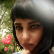 oksana412708's profile photo