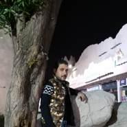 yusefasd's profile photo