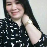 tux8931's profile photo