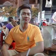nguyenh558714's profile photo