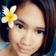 deenm81's profile photo