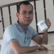 koh821's profile photo