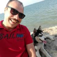 mohameds538451's profile photo