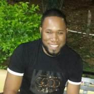 ronaldr920865's profile photo
