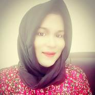 raabiatuladawiyyah's profile photo