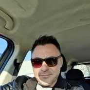 giacomo329357's profile photo