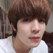 tudongnat's profile photo