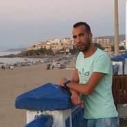 yasserz15101's profile photo