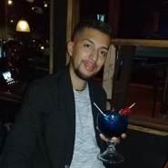 santiagoc607's profile photo