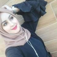 ghadirf's profile photo