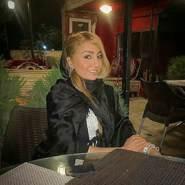laki362's profile photo