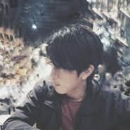 a_a841's profile photo