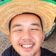 user_kom597's profile photo