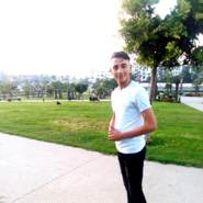 Hassan_Damen10's profile photo