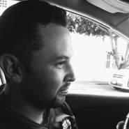 gerardom669151's profile photo
