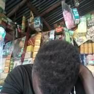 cheikh643472's profile photo
