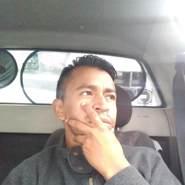 eleazarh529829's profile photo
