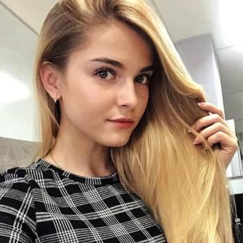 guanmarie_New York_Single_Female