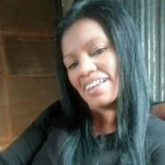 rosam507300's profile photo