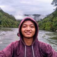 rizkyw817605's profile photo