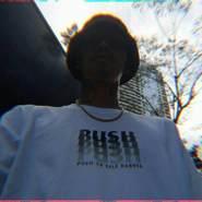 rodelh's profile photo