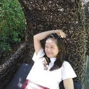 setjarearng's profile photo