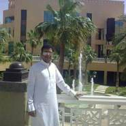 babub41's profile photo