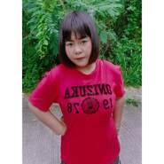 earnga6's profile photo