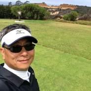 williamw322864's profile photo