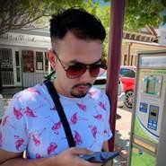icep293's profile photo