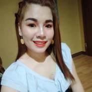 usermhvb709's profile photo