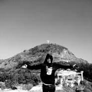 Quanganh4men's profile photo