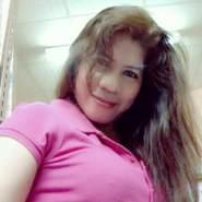 marilom590544's profile photo