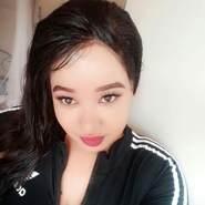 nyakoedith38's profile photo