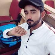 abdulb829882's profile photo