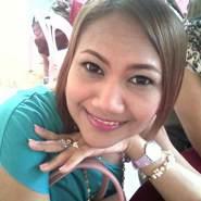 dowziis's profile photo
