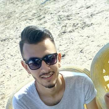 redaf168_Al Isma'iliyah_Single_Male