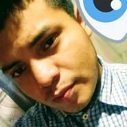 escrapyc's profile photo